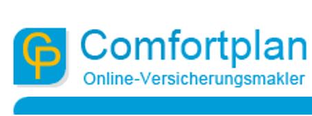 comfortplan.de